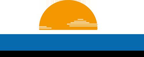 Website logo retina